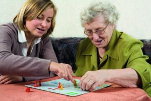 Read more about the article Freiwilligendienst aller Generationen