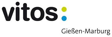 Logo: Vitos Giessen Marburg