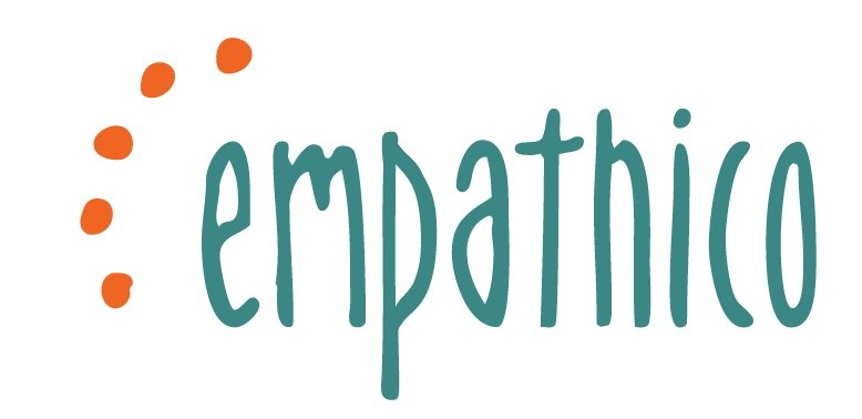 Logo Empathico