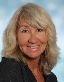 Profilbild von Helga Kroll