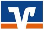 Logo: Volksbank