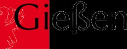 Logo: Stadt Giessen